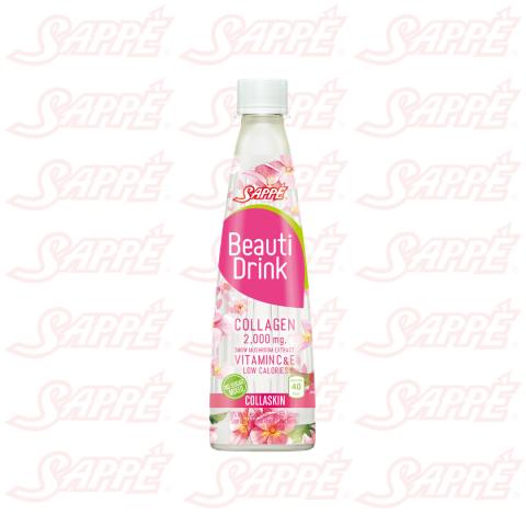 Sappè Beauti Drink - Collaskin